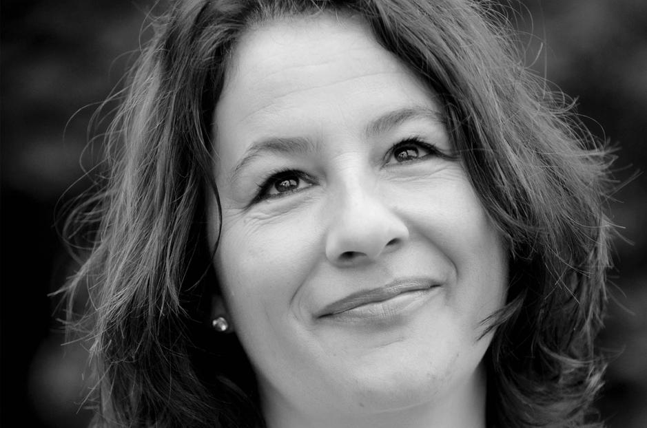 Byrålederne – Britt Skjeppestad, Mediacom