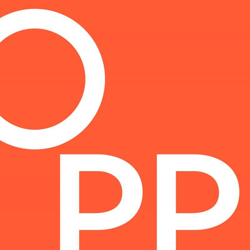 Meld deg på OPP-dagen 8.oktober