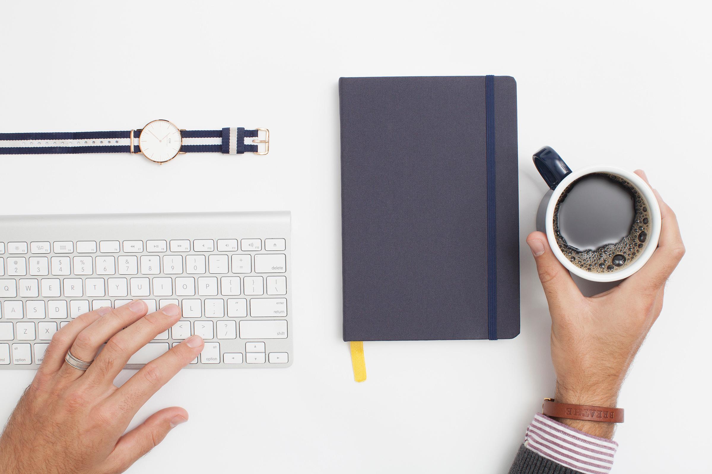 Kurs i Mediestrategi &- planlegging