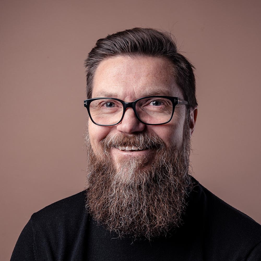 Byrålederne – Hågen Pettersen, Atyp