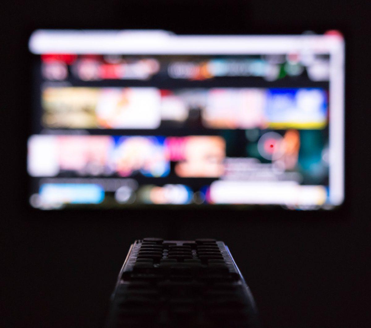 Rekordhøy liking for reklame under koronakrisen