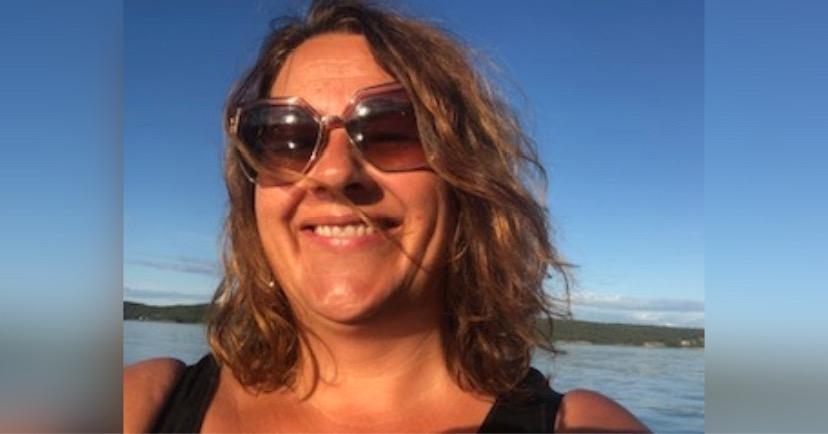 Sommerprat med Britt Skjeppestad, CEO i MediaCom