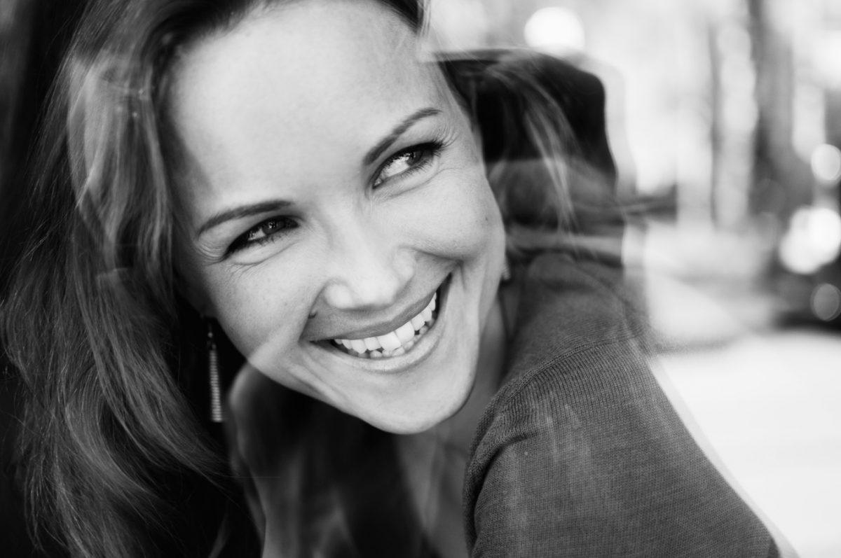 Byråprat med Anja Bøgwald, Digital Lead, Carat